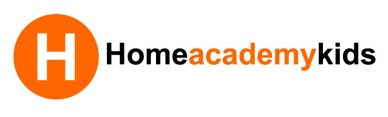 Home Academy Kids – FREE online preschool classes and home schooling resources